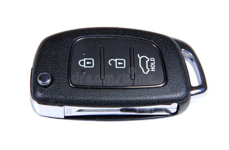 Download Pop-up car key stock illustration. Image of alert, plastic - 32390399