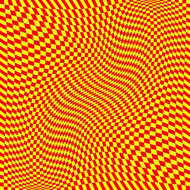 popart 01 бесплатная иллюстрация