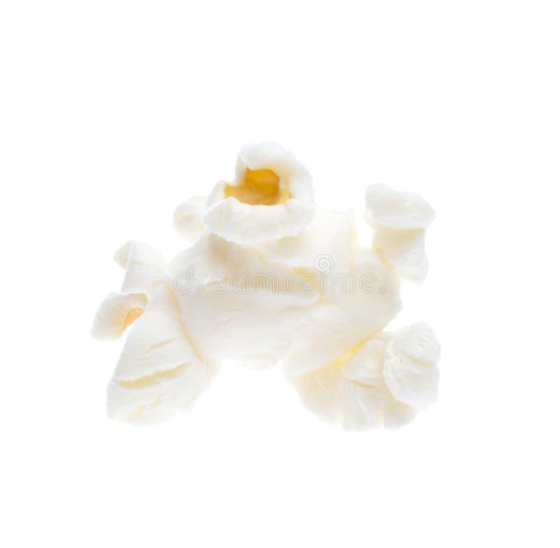 popcorn πυρήνων στοκ φωτογραφία