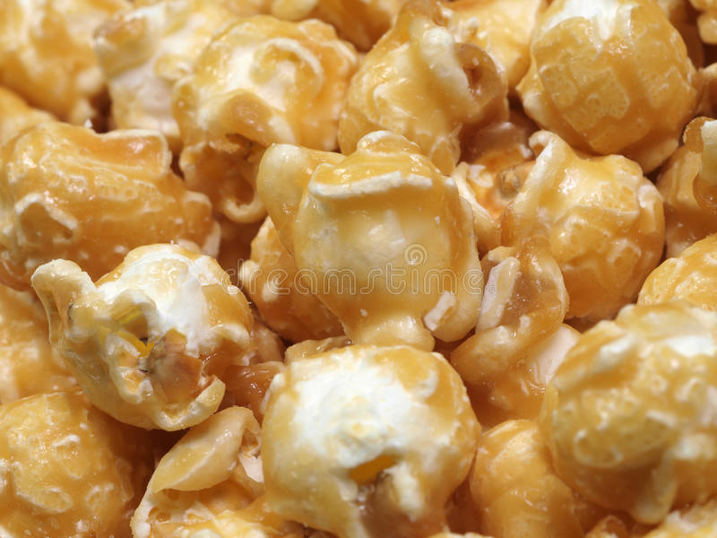 Download Popcorn Royalty Free Stock Photos - Image: 14843318