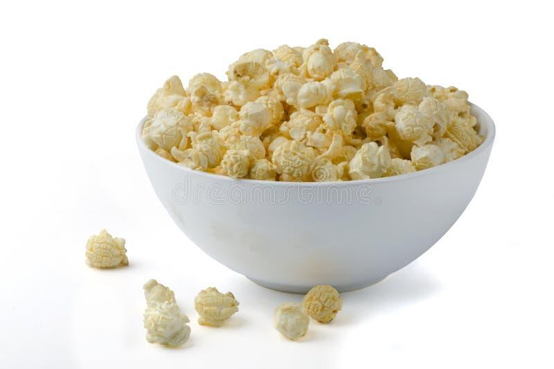 popcorn στοκ εικόνες με δικαίωμα ελεύθερης χρήσης