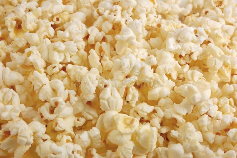 Download Popcorn stock image. Image of sweet, popcorn, white, yellow - 3221461