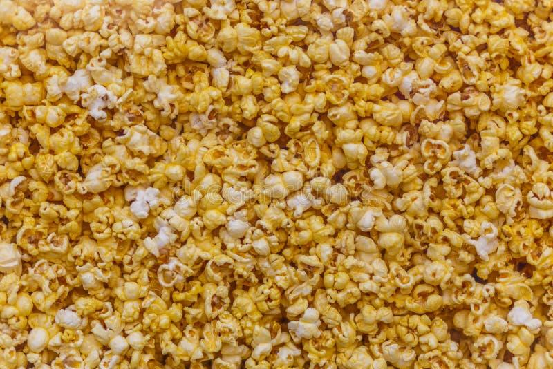 Download Popcorn stock image. Image of fluffy, kids, carton, color - 37396367