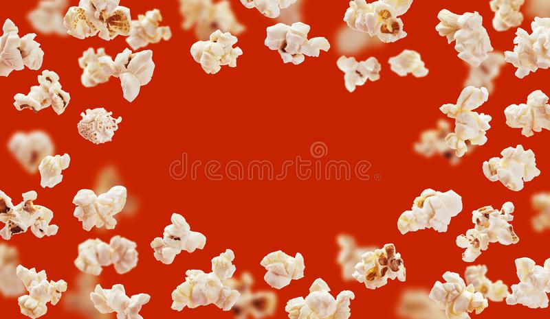 1 741 Movie Poster Background Photos Free Royalty Free Stock Photos From Dreamstime