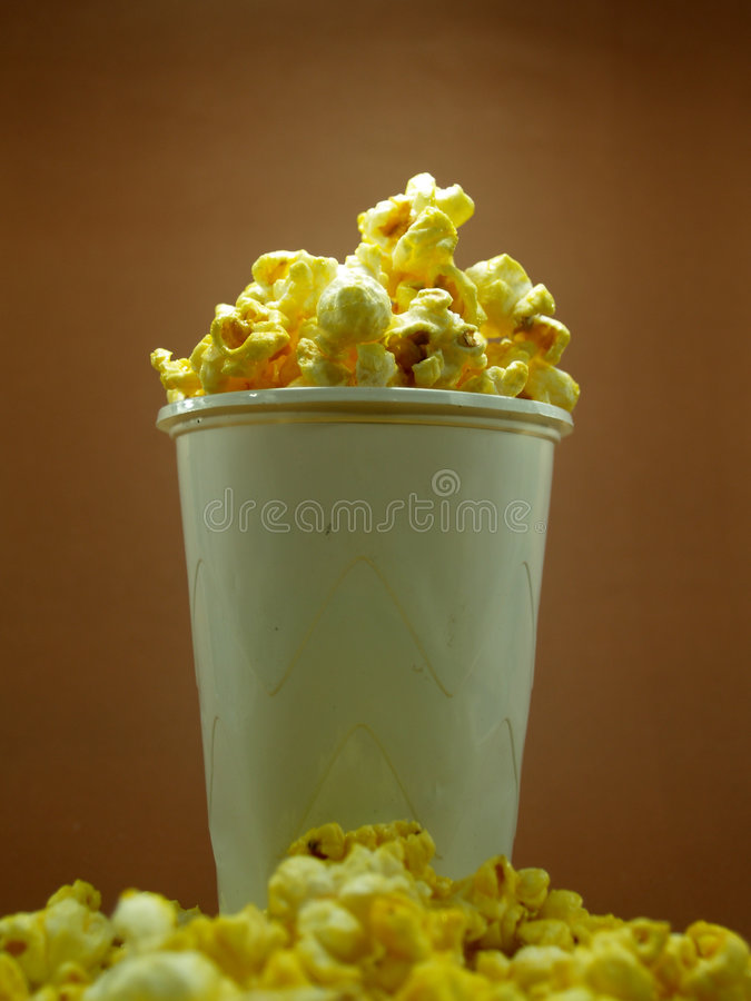 Download Popcorn photo 04 stock photo. Image of candy, cheese, bowl - 2024164