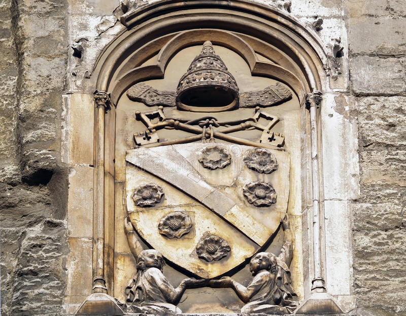 popes papes palais дворца des Франции avignon стоковые изображения rf