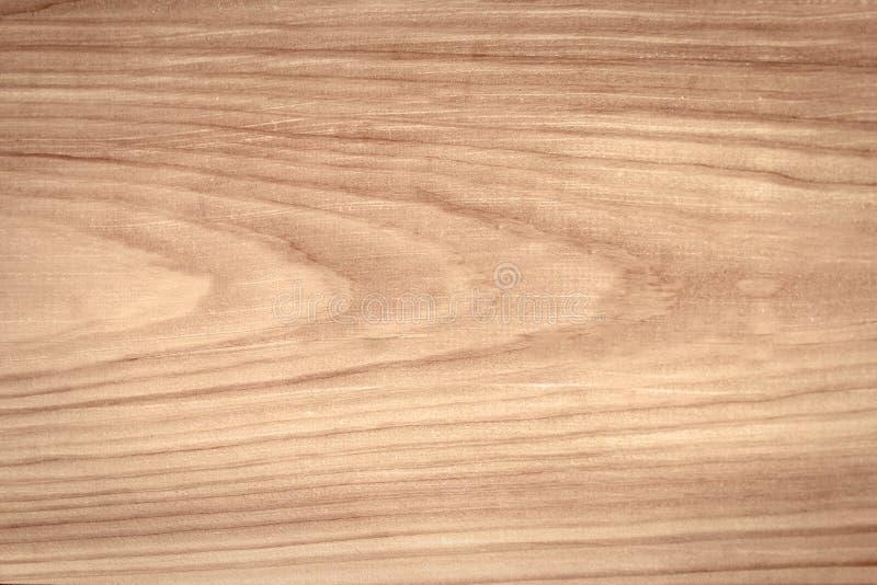 Popielata drewniana adra obraz stock