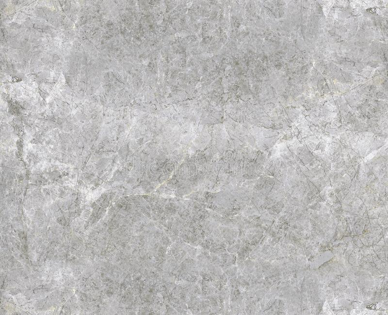 Popielata kamienna background&Seamless marmuru wzoru tekstura, abstrakt zdjęcia stock
