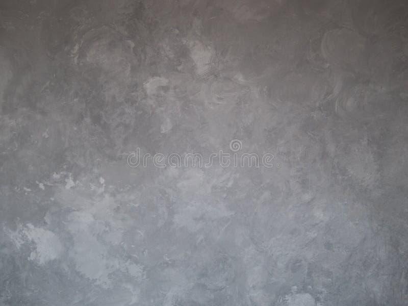 Popielata marmurowa tekstura z udziałami fladruje Naturalnego wzór dla tła lub tła śmiały kontrastowanie, Może także używać zdjęcia stock