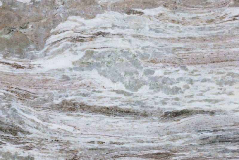 Popielatego mieszkanie marmuru tekstury abstrakcjonistyczny tło zdjęcie royalty free