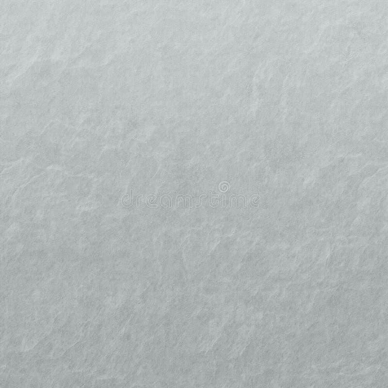 Popielatej rocznika Grunge farby tła Brezentowa tekstura Z kamieniem P zdjęcie royalty free