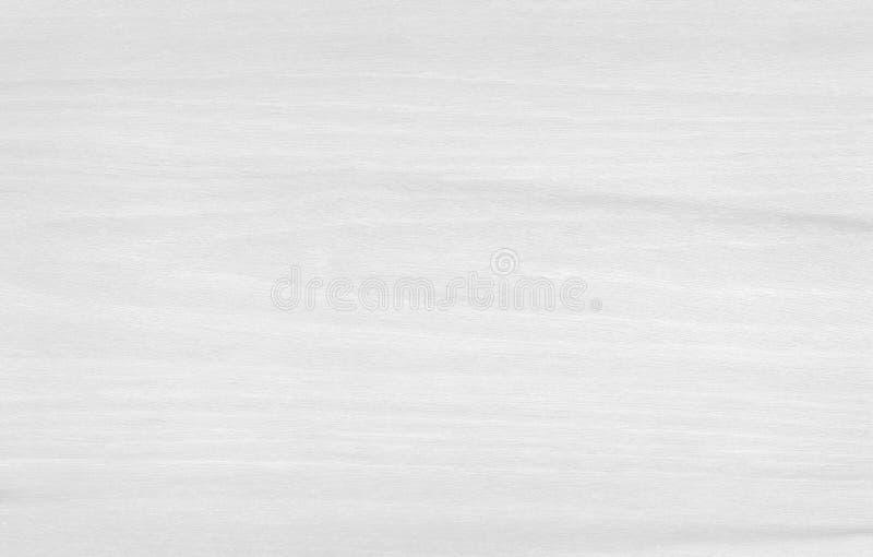 Popielaty drewniany ścienny tło, tekstura korowaty drewno z starym naturalnym wzorem zdjęcie royalty free