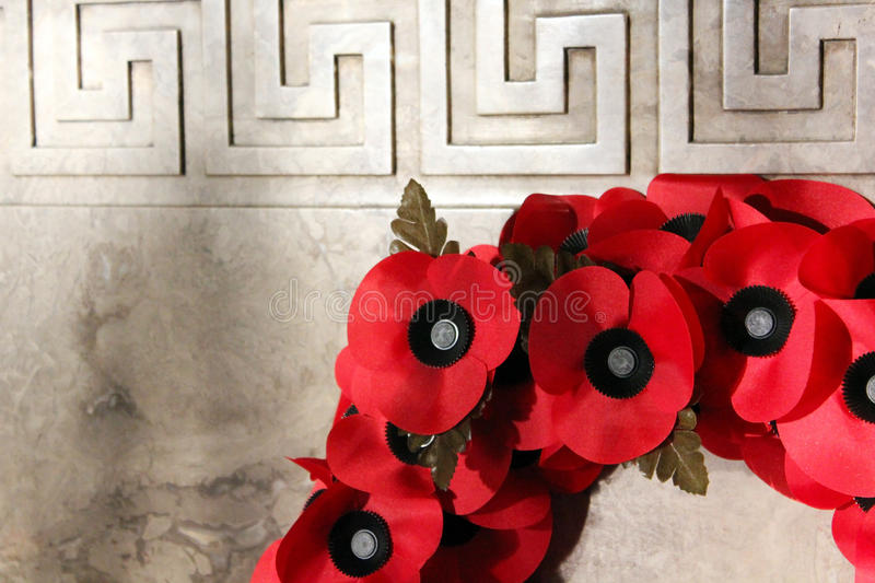 Download Poppy Day stock image. Image of peace, england, europe - 21968511