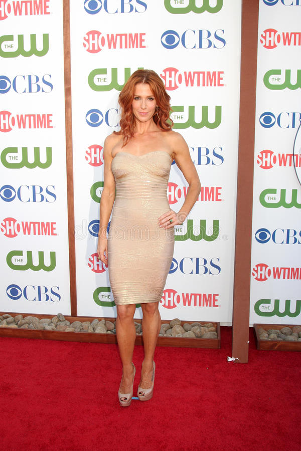 Download Poppy Montgomery editorial stock photo. Image of hills - 23456748