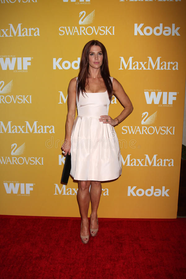 Download Poppy Montgomery Arrives At The City Of Hope's Music And Entertainment Industry Group Honors Bob Pittman Event Editorial Stock Photo - Image of hills, angeles: 25587228