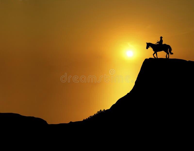Por do sol Ridge 1