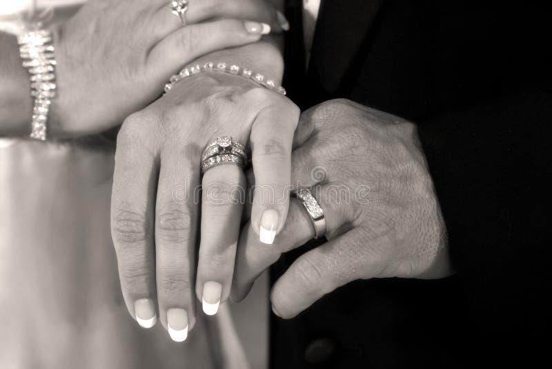 Download Por siempre imagen de archivo. Imagen de novia, diamante - 1294973