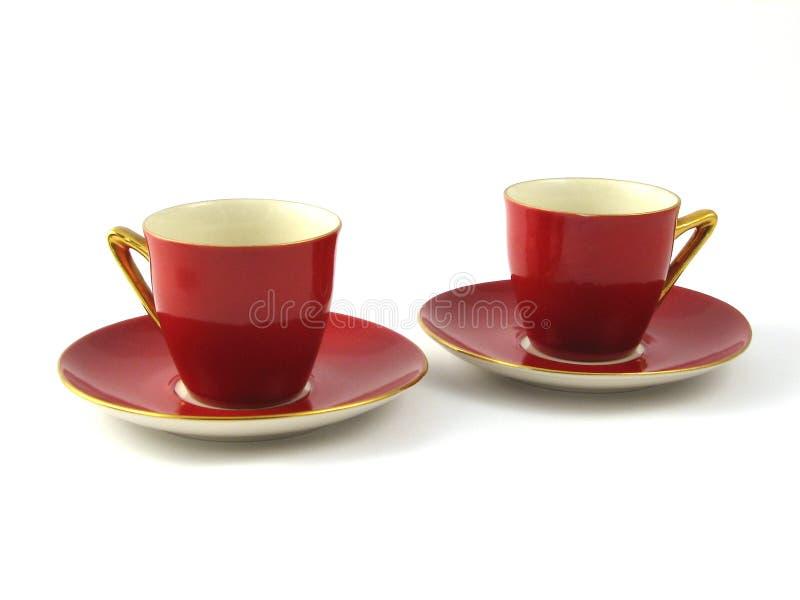 Download Porcelain stock photo. Image of handle, decorative, decoration - 11559296
