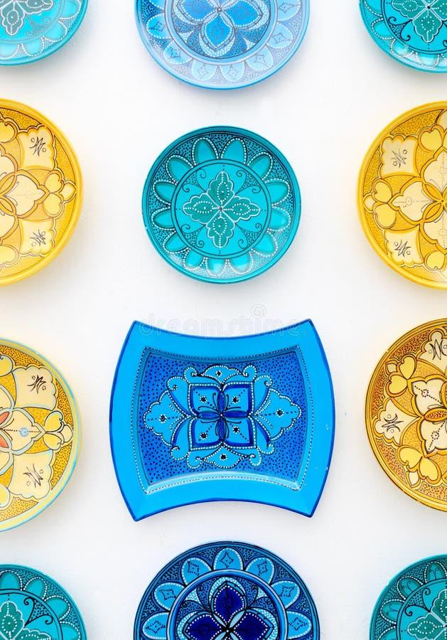 Porcelain Royalty Free Stock Photos