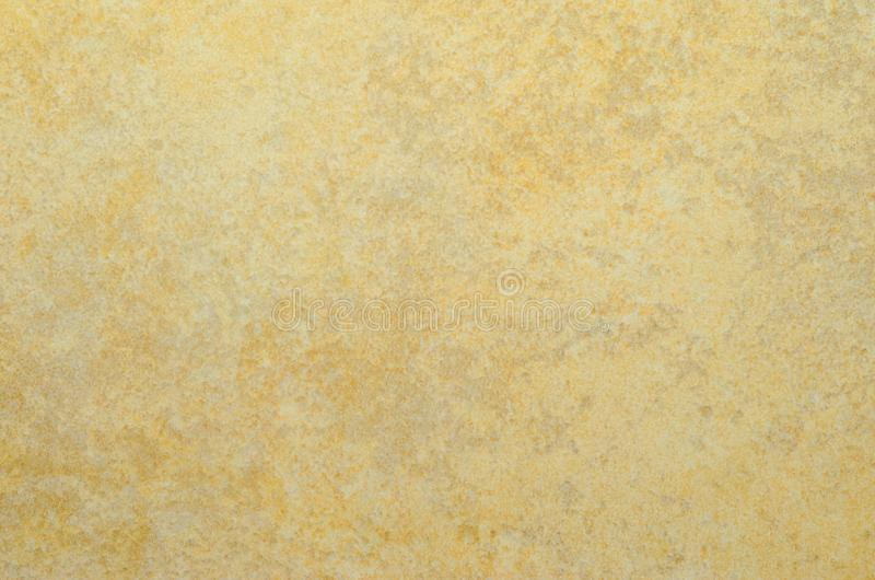 Ceramic tile texture royalty free stock photos