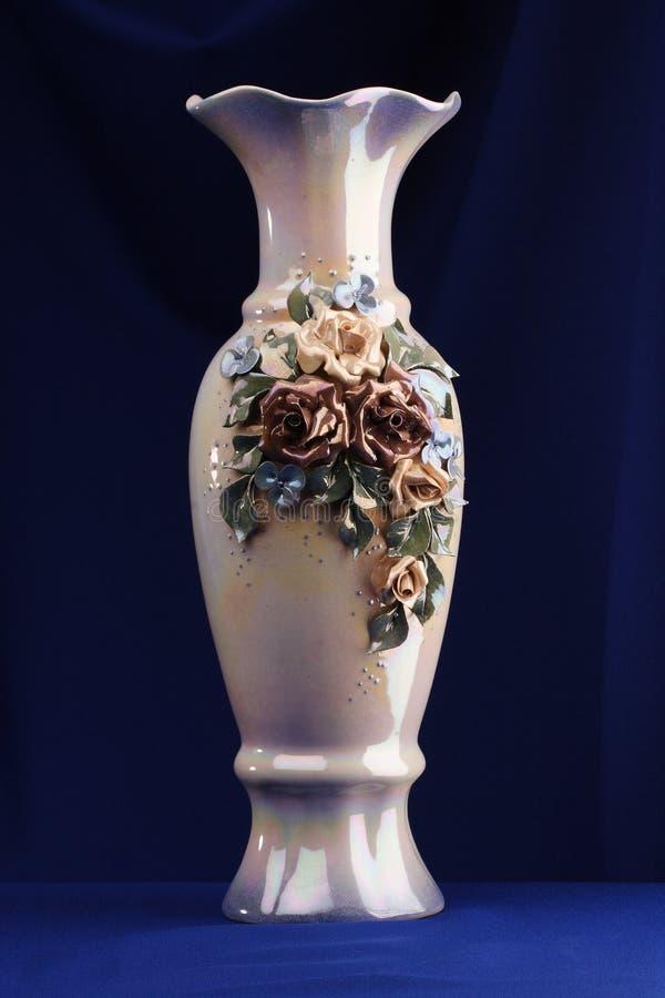 Free Porcelain Vase Royalty Free Stock Photos - 3138248