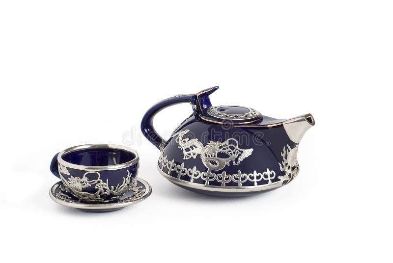 Porcelana imagens de stock royalty free