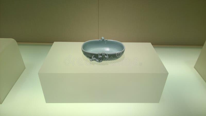 Porcelana de China foto de stock royalty free