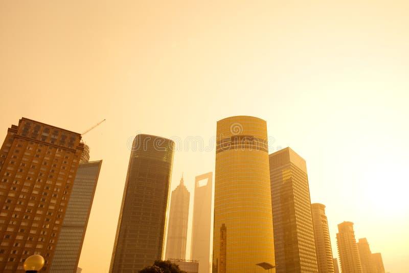 Download Porcelanowy Shanghai obraz stock. Obraz złożonej z officemates - 13334737