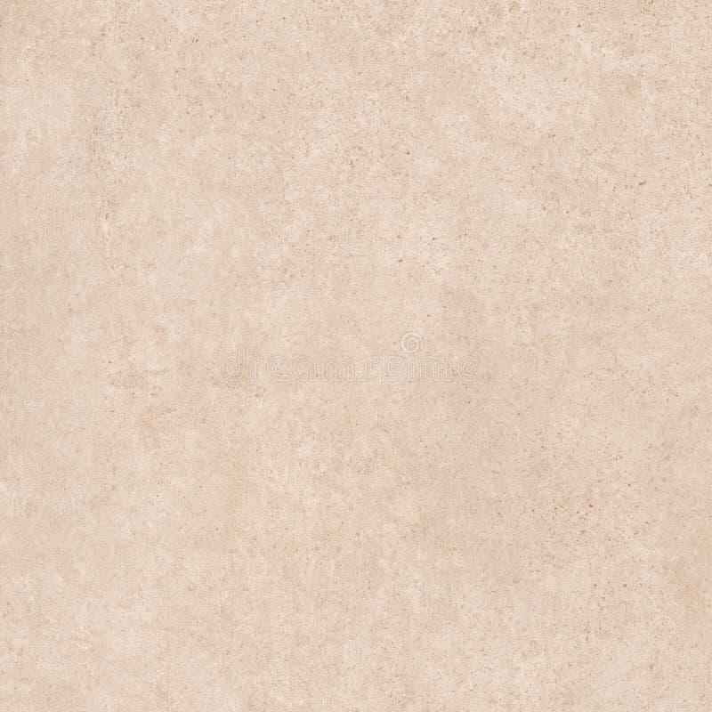 Porcellain tegelplattatextur arkivfoto