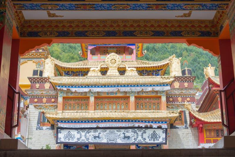 porcellana, cinese, Asia, asiatico, orientale, orientale, famoso, viaggio, turismo, sospiro immagini stock libere da diritti