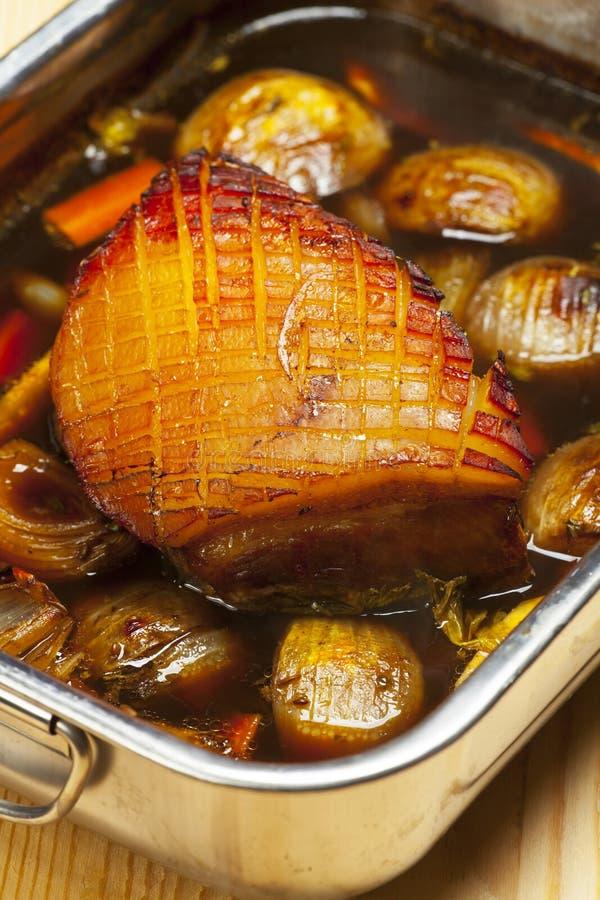 pork στοκ φωτογραφίες με δικαίωμα ελεύθερης χρήσης