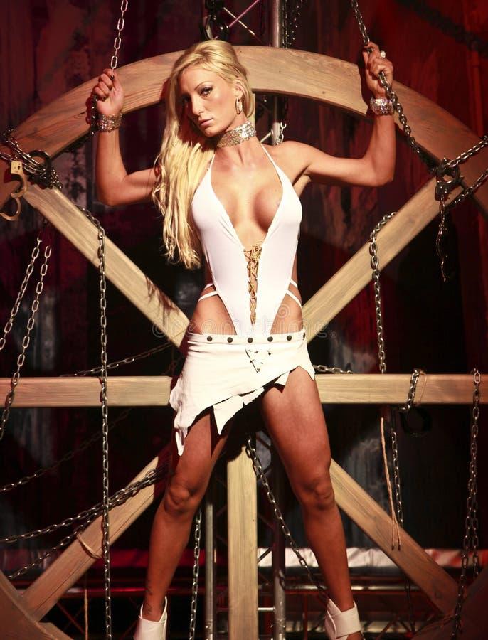 Download Pornstar editorial stock photo. Image of wheel, adult - 13250713