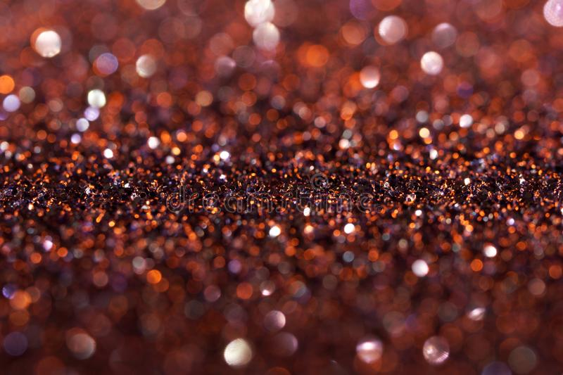A porous structure similar to a scattering of precious stones or cooling lava from a volcano. Shallow depth of field. Bright. A porous structure similar to a stock photos