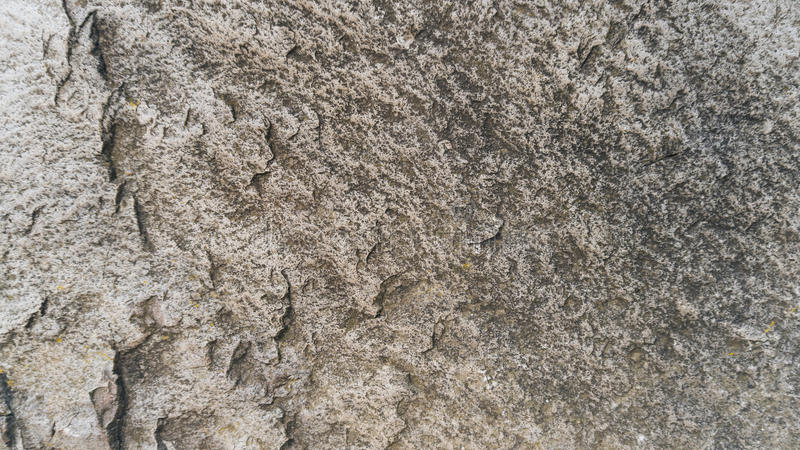 Download Porphyre En Pierre De Miekinia De Fond De Texture Image stock - Image du vert, contraste: 77152725
