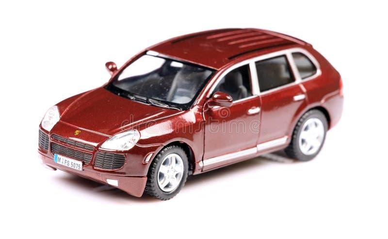 Download Porsche Cayenne Editorial Stock Photo - Image: 15628278