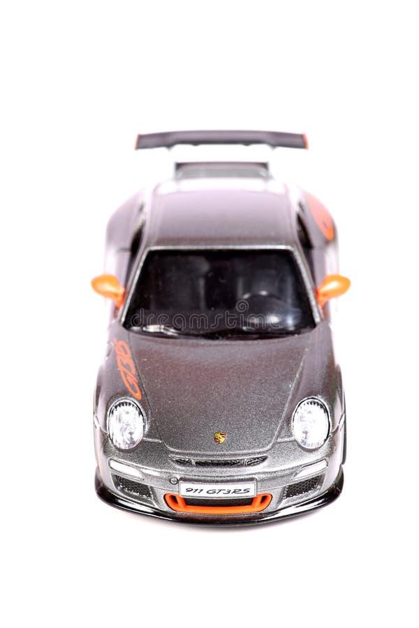 Porsche 911 gt3rs arkivfoto