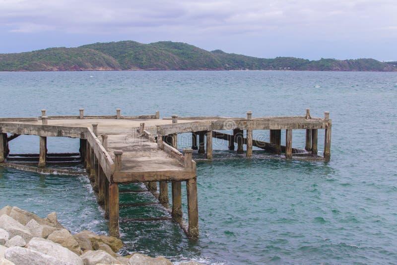 Download Port image stock. Image du saison, paradis, océan, fond - 45357163