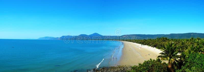 Port Douglas images stock