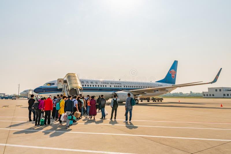 Port lotniczy 84 zdjęcia stock