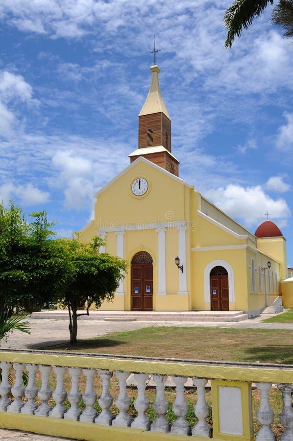 Port Louis imagen de archivo libre de regalías
