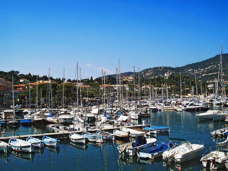 Port saint jean cap ferrat green editorial photo image of environment hills 53622701 - Port saint jean cap ferrat ...