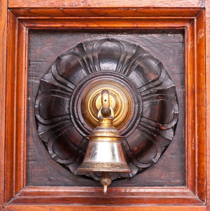 Porta Bell