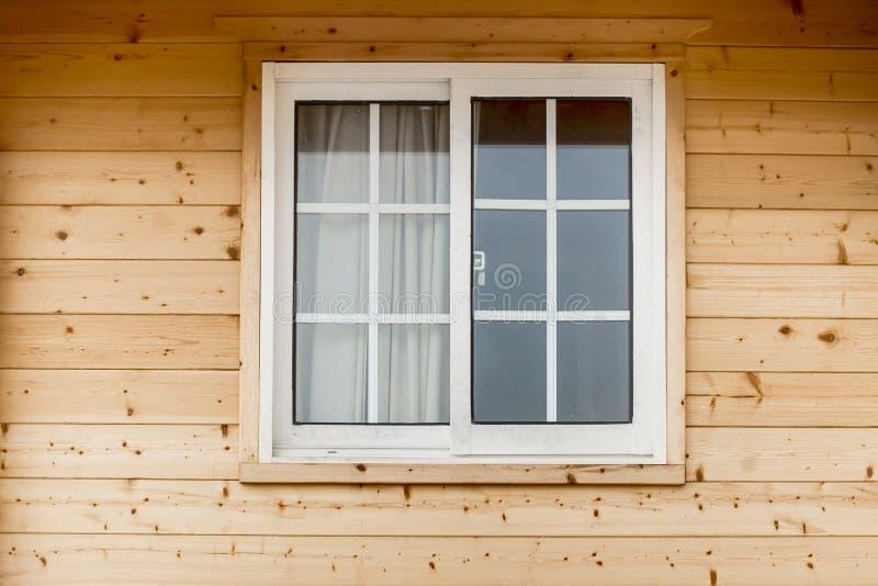 Porta, vetro - materiale, edificio residenziale, sicuro - dotazioni di sicurezza, finestra fotografie stock
