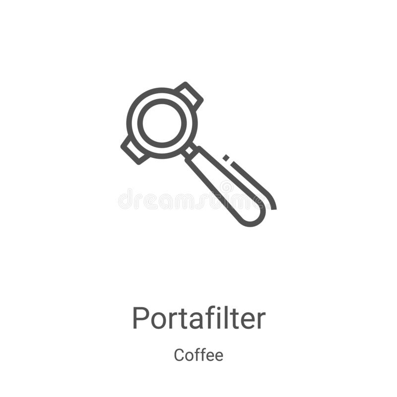 portafilter symbol stock illustrations 197 portafilter symbol stock illustrations vectors clipart dreamstime portafilter symbol stock illustrations