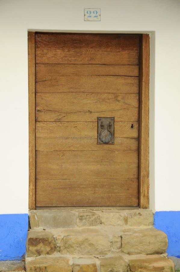 Emejing Porte Chambre Forte Gendarmerie Pictures - Amazing Design ...