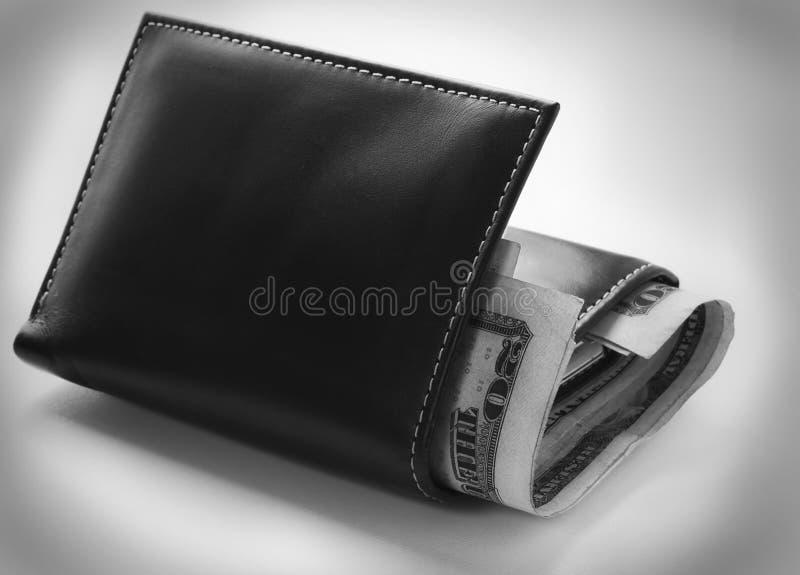 portfel obrazy royalty free