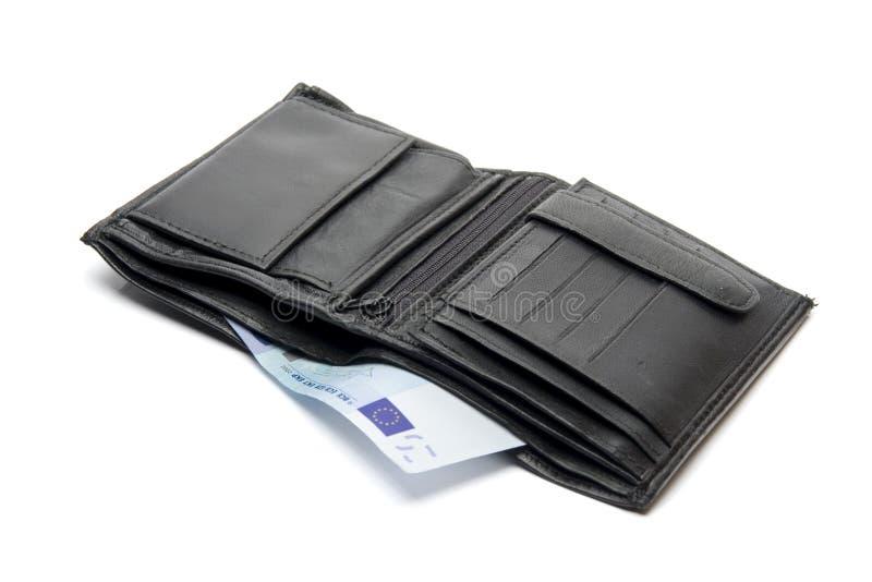 portfel obrazy stock