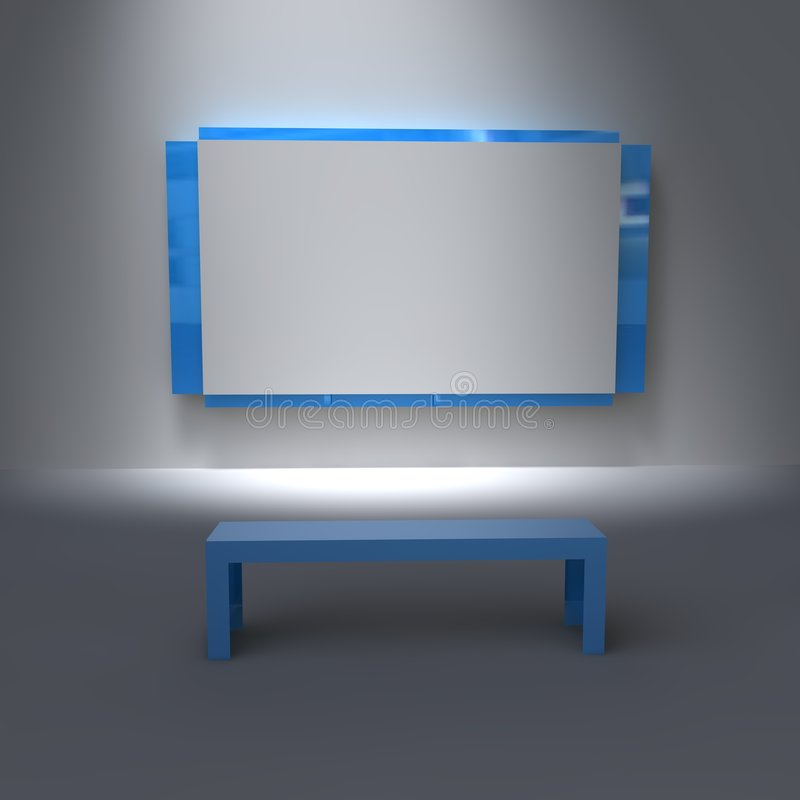 Portfolio gallery ready for customization