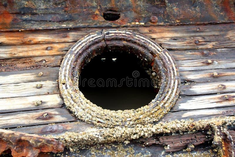 porthole стоковые фото