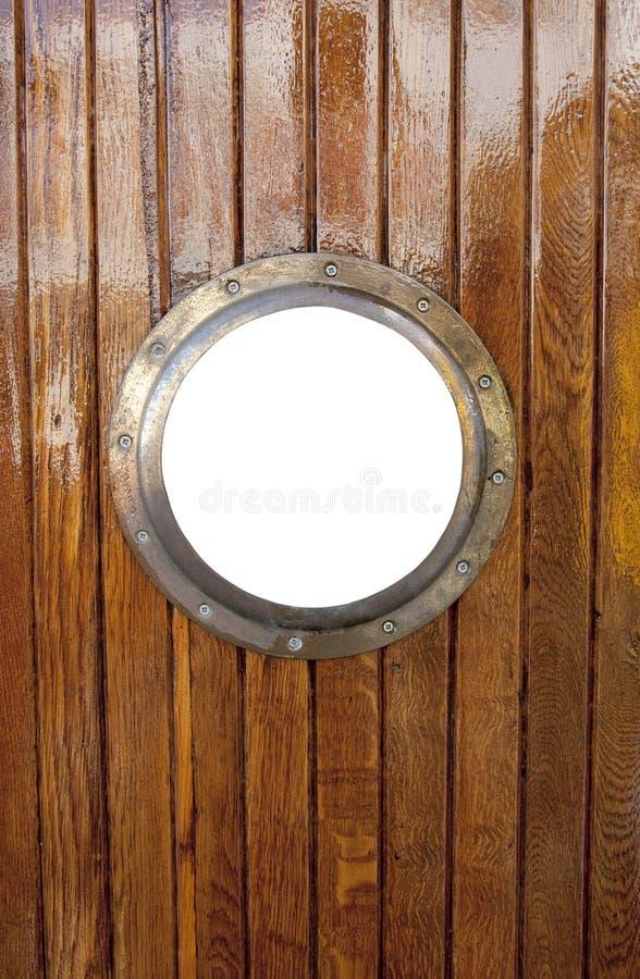 porthole стоковые изображения rf